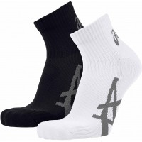 Asics PULSE SOCK 2PPK