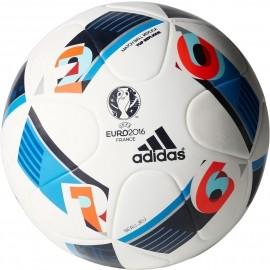 adidas EURO 16 TOP R - Piłka nożna