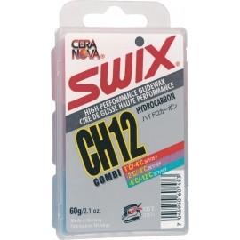 Swix Parafina CH012