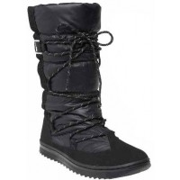 Puma SNOW NYLON BOOT WNS