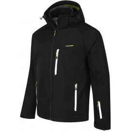 Head THOMAS - Kurtka softshell 3w1 męska