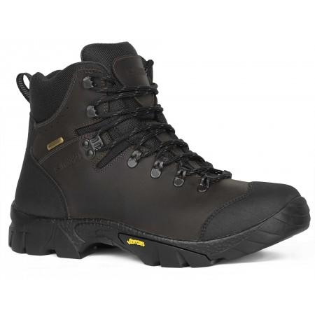 Obuwie trekkingowe męskie - Crossroad PIZOL - 1