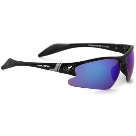 Okulary przeciwsłoneczne - Arcore FARMAN