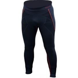 Blizzard MENS LONG PANTS - Spodnie termoaktywne