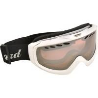 Blizzard 907 - Gogle narciarskie