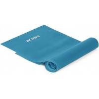 Aress Gymnastics GUMA DO ĆWICZEŃ LT.BLUE HARD