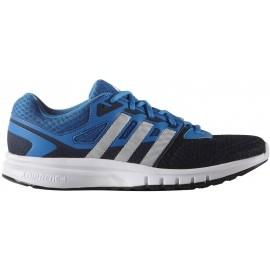 adidas GALAXY 2 M - Obuwie męskie do biegania
