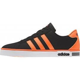 adidas DAILY SCOPE