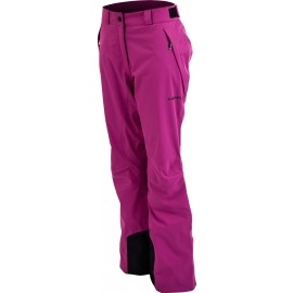 Head VIEW PANTS WOMEN PINK