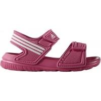 adidas AKWAH 9 I - Sandały dziecięce