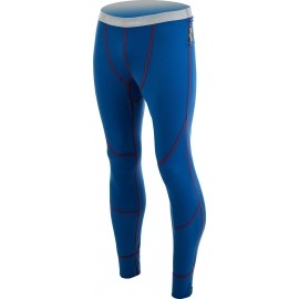 Sensor DOUBLE FACE LEGGINS M