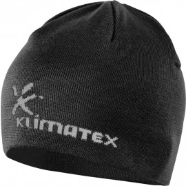 Klimatex SIMPLE