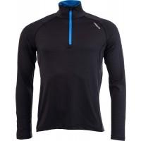 Arcore MELL - Bluza męska – Arcore