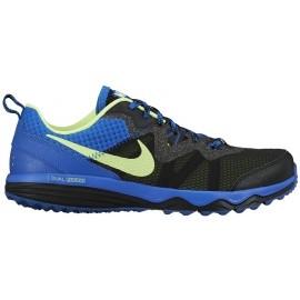 Nike DUAL FUSION TRAIL