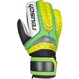 Reusch Re:pulse - Rękawice bramkarskie senior