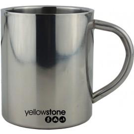 Yellowstone CW031
