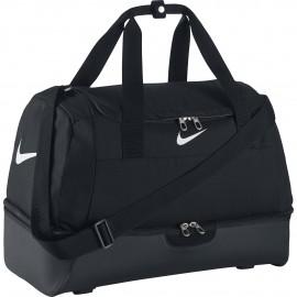 Nike CLUB TEAM SWSH HRDCS M