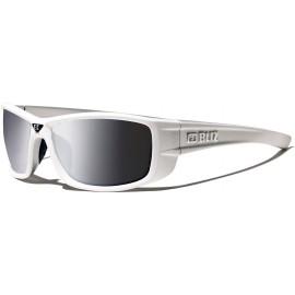 Bliz Rider - Okulary sportowe