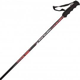Birki FAST ALU 16 - Kijki narciarskie