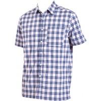 Northfinder MALVINAS - Koszula outdoorowa męska