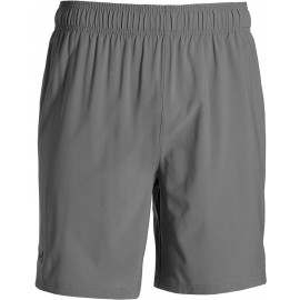 Under Armour MIRAGE SHORT 8'' - Szorty męskie