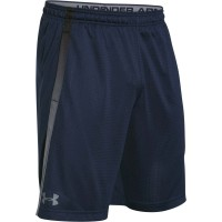 Under Armour TECH MESCH SHORT - Spodenki męskie