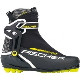 Fischer RC5 COMBI - Kombi buty na narty biegowe