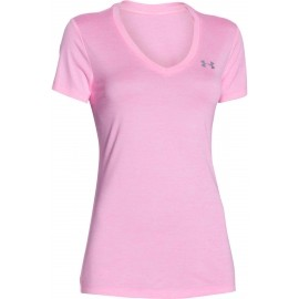 Under Armour UA TWIST TECH V-NECK