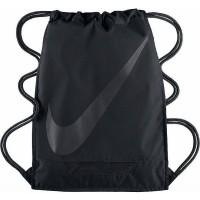 Nike NIKE FB GYMSACK 3.0 - Worek na sprzęt treningowy