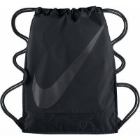 Nike NIKE FB GYMSACK 3.0