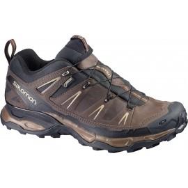 Salomon X ULTRA LTR GTX - Buty trekkingowe męskie