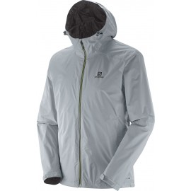 Salomon CRESCENT JKT M