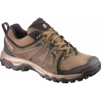 Salomon EVASION LTR - Buty trekkingowe męskie