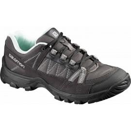 Salomon TANACROSS W - Damskie buty trekkingowe