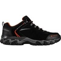 Alpine Pro CYPHER - Męskie buty trekkingowe