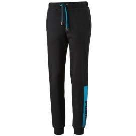 Puma FUN BIG LOGO SWEAT PANTS