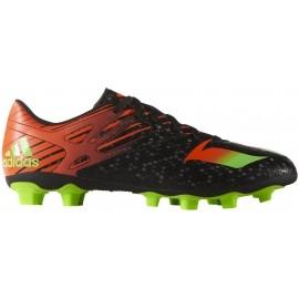 adidas MESSI 15.4 FxG - Buty piłkarskie męskie