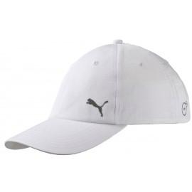 Puma POLY CAP