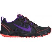 Nike WILD TRAIL W - Obuwie do biegania damskie