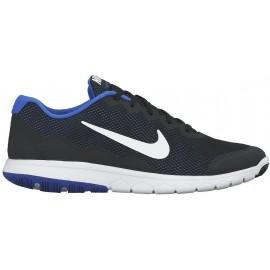 Nike NIKE FLEX EXPERIENCE RN 4 - Buty męskie do biegania