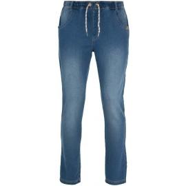Loap DANILO - Spodnie męskie