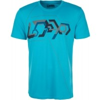 Loap MALZO - Koszulka termoaktywna męska