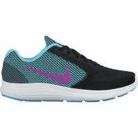 Nike WMNS NIKE REVOLUTION 3
