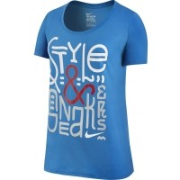 Nike TEE BF STYLE SNEAKERS
