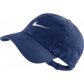 Nike NIKE SWOOSH H86-BLUE