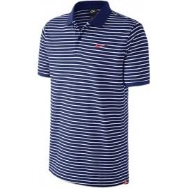 Nike NIKE MATCHUP POLO PQ THN STP - Koszulka polo męska