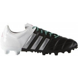 adidas ACE 15.3 FG/AG LEATHER