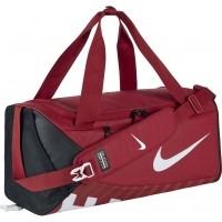 Nike ALPHA ADAPT SMALL - Torba sportowa