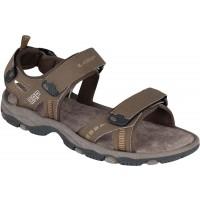 Loap SUMMIC - Sandały męskie