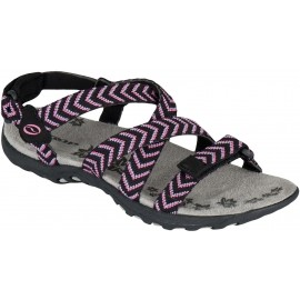 Loap ATARA - Sandały damskie